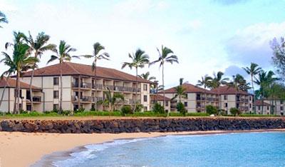 Pono Kai Kauai The Hawaii State Condo Guide Com