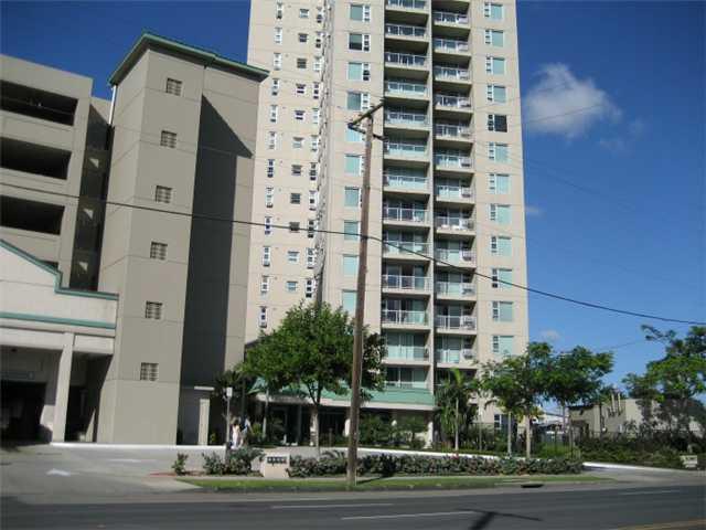 215 North King Street Honolulu Hi 96817 Dillingham