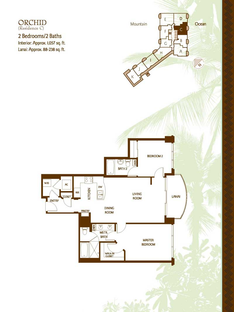 allure waikiki 1837 kalakaua avenue honolulu hi 96815 waikiki thank you for using the hawaii state condo guide marty sanders ra halbergcs developed this product to help real estate professionals and consumers find