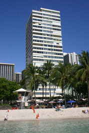 Foster Tower The Honolulu Hawaii State Condo Guide Com
