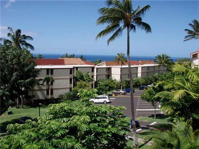MAKAHA VALLEY PLANTATION-The Honolulu, Hawaii State Condo ... on honolulu neighborhood map, honolulu county map, pahoa map, kapaa map, kaha lani map, laie map, hawaiian paradise park map, north kohala map, lanikai map, waianae map, kahala map, sunset map, waipahu map, makawao map, mililani map, honolulu bus route map, hawaiian beaches map, pauoa valley map, punaluu map, aina haina map,