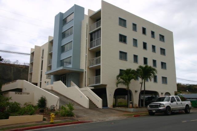 Appartments In Hawaii 28 Images Honolulu Hi Short Term