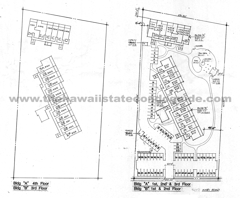 Maui Schooner Floor Plans Maui Schooner Floor Plans Carpet Review